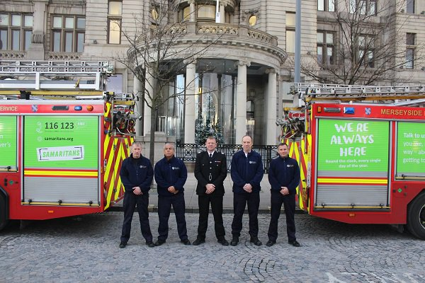 fire_engines_with_merseyside_frs_borough_commander_and_firefighters.jpg