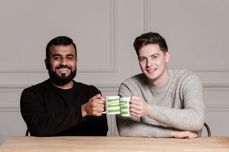hussain_manawer_dr_alex_george_support_samaritans_brew_monday.jpg