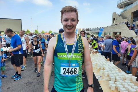 Cheltenham Half Marathon.jpeg