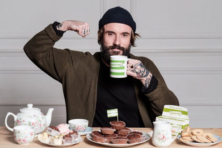 joe_talbot_supports_samaritans_brew_monday_2019.jpg