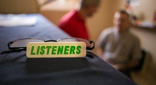 listener-scheme.jpg