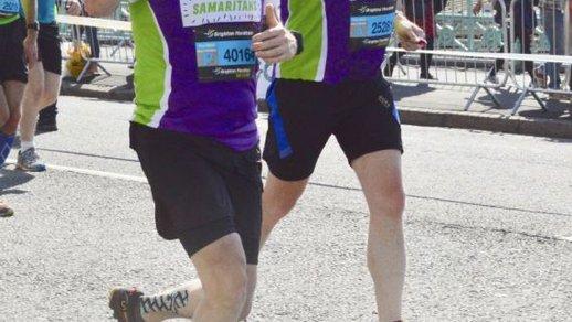 men-manchester-marathon.jpg