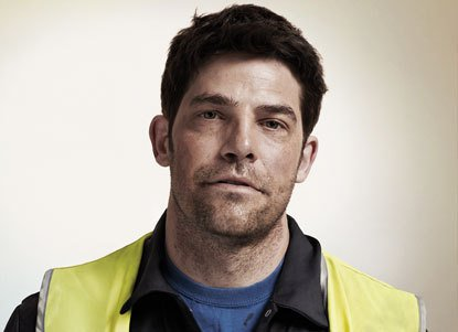 network-rail-worker.jpg
