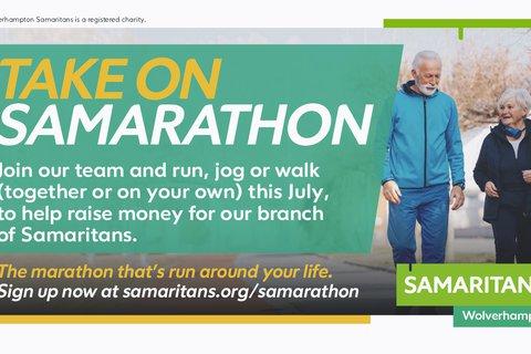 samarathon 2.jpg