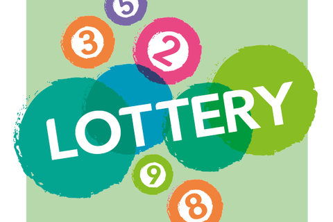 samaritans-lottery.PNG