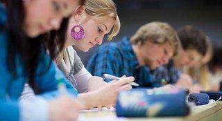 schools-pupils.jpg