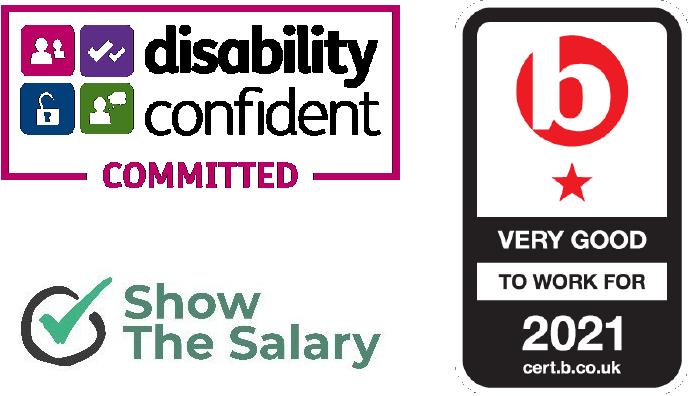 vacancies-jobs-logos-01.png