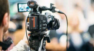 media guidelines_ video camera - AdobeStock_131822701  - website res .jpeg