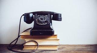 vintage-phone.jpg