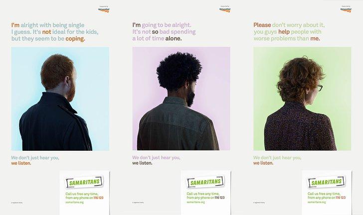 we-listen-poster.jpg