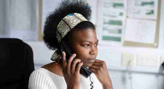 woman-phone-volunteer.jpg