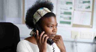 woman-phone-volunteer.jpg