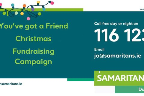 youve got a friend christmas fundraising campaign.JPG